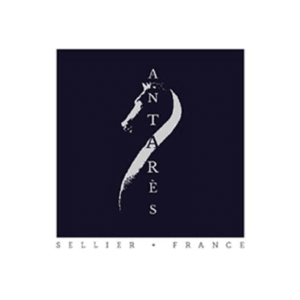 Antares USA & Canada - Distributors and resellers - Antarès