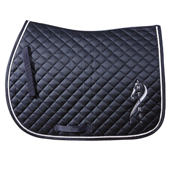 tapis obstacle antares sellier pour selle de cheval selle obstacle