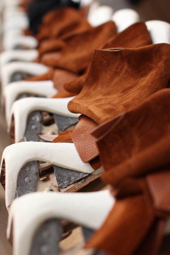 Antarès fabrication selle sur mesure d'équitation, selle cheval en cuir