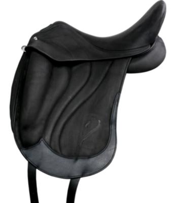 horse riding helmet girth horse briddle reins saddle pads antares concept monoflap dressage saddle