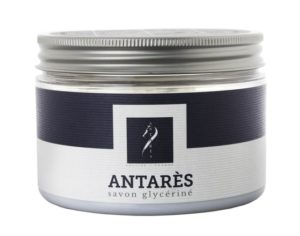 glycerinate soap antares leather care products