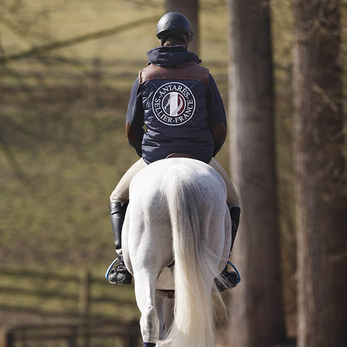 horse riding helmets horse saddle antares advices