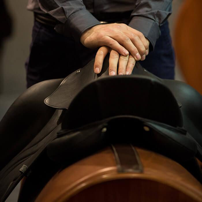 expert sales representative antares horse saddle horse riding helmets
